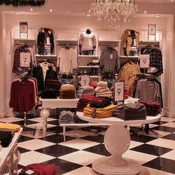 Alcott - Men s Clothing - Via Toledo 185 e8f5ecd2c1d