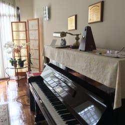 Photo Of Professional Music Studio
