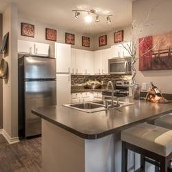 Avana Stone Canyon Apartments - 47 Photos - Apartments - 21302 ...
