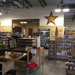Woodcraft - Austin - 10901 Ih 35 N, Austin, TX - 2019 All