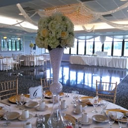 Photo Of Affordable Dream Weddings And Events Hollywood Fl United States