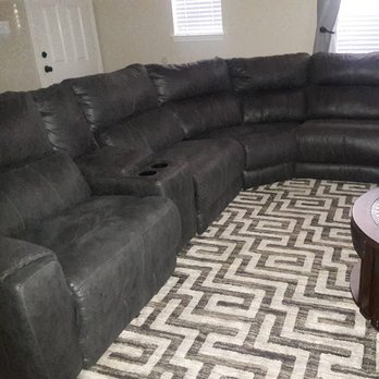 Austins Couch Potatoes Furniture Stores 63 Photos 137