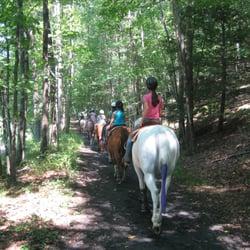 Spring Valley Equestrian Center 10 Photos Horseback