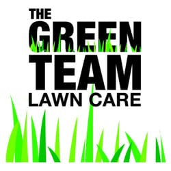 Photo Of The Green Team Lawncare Kelowna Bc Canada