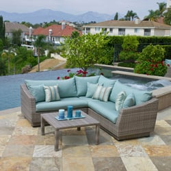 Exceptional Photo Of The Outdoor Furniture Outlet   Mission Viejo, CA, United States