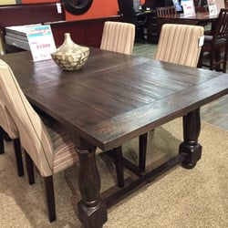 Photo Of Furniture For Less   Indianapolis, IN, United States. Lots Of  Dining