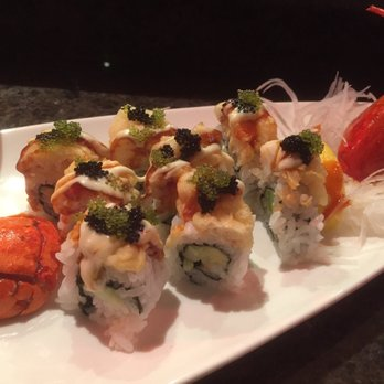 Tokyo Village - Order Online - 239 Photos & 86 Reviews - Japanese - 1221 Chess Dr - Foster City ...