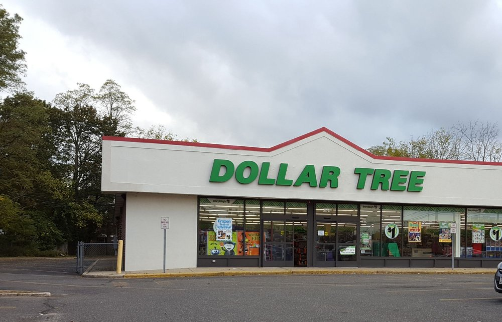 Dollar Tree: 3172 Middle Country Rd, Lake Grove, NY