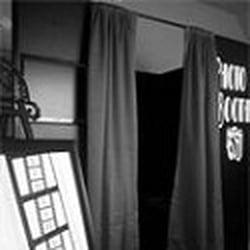 LVH Photo Booth Rentals - Photography Stores & Services