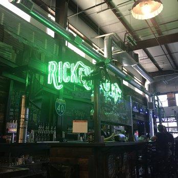 Rickety Cricket Brewing 388 Photos 317 Reviews Pizza