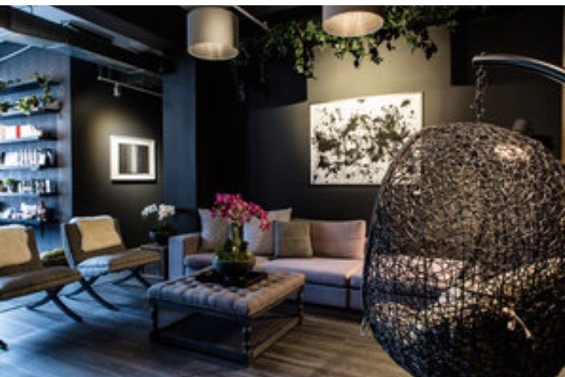 Tiffany elle aesthetics 42 fotos 34 beitr ge medical for 27th street salon