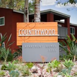 Countrywood Apartments - 35 Photos & 25 Reviews - Apartments