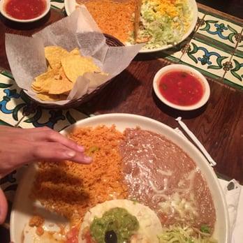 Azteca Mexican Restaurant 54 Photos 97 Reviews