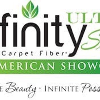 Photo Of Abbey Carpet By Fashion Floors   Antioch, CA, United States