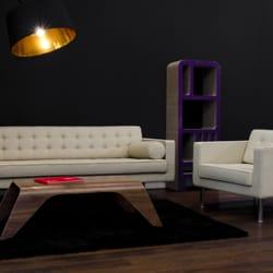 Fashion For Home Showroom 11 Fotos Möbel Behrenstr 28 Mitte