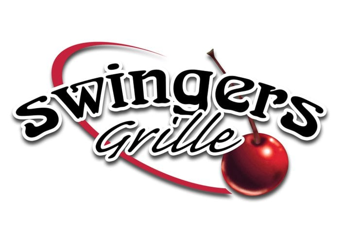 Swingers grille in normal il Swingers - Swingers Bar & Grille, Normal Traveller Reviews - TripAdvisor