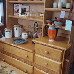 Photo of Penny Lane Consignment - Gardnerville, NV, United States