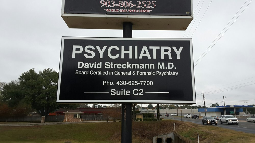 an analysis of psychiatrists Get the latest psychiatry & mental disorders news, medical journals & clinical articles published daily by physician editors five minutes to stay current join now.