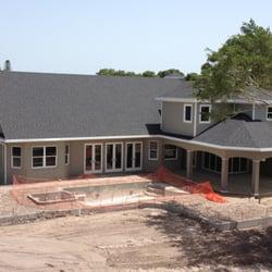 Photo Of Watertite Roofing   Nokomis, FL, United States. Shingle Roof