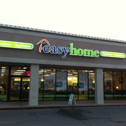 Easyhome Electronics 2504 Nw Cache Rd Lawton Ok Phone Number Yelp