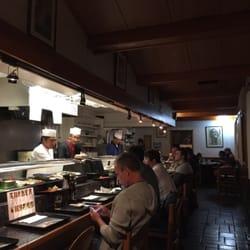 Photo Of Restaurant Tatsuki Woodland Hills Ca United States