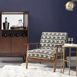 Photo Of North Carolina Furniture Warehouse   Amityville, NY, United  States. Fall In
