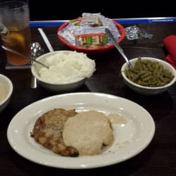 Strouds Independence Closed 13 Photos 55 Reviews American