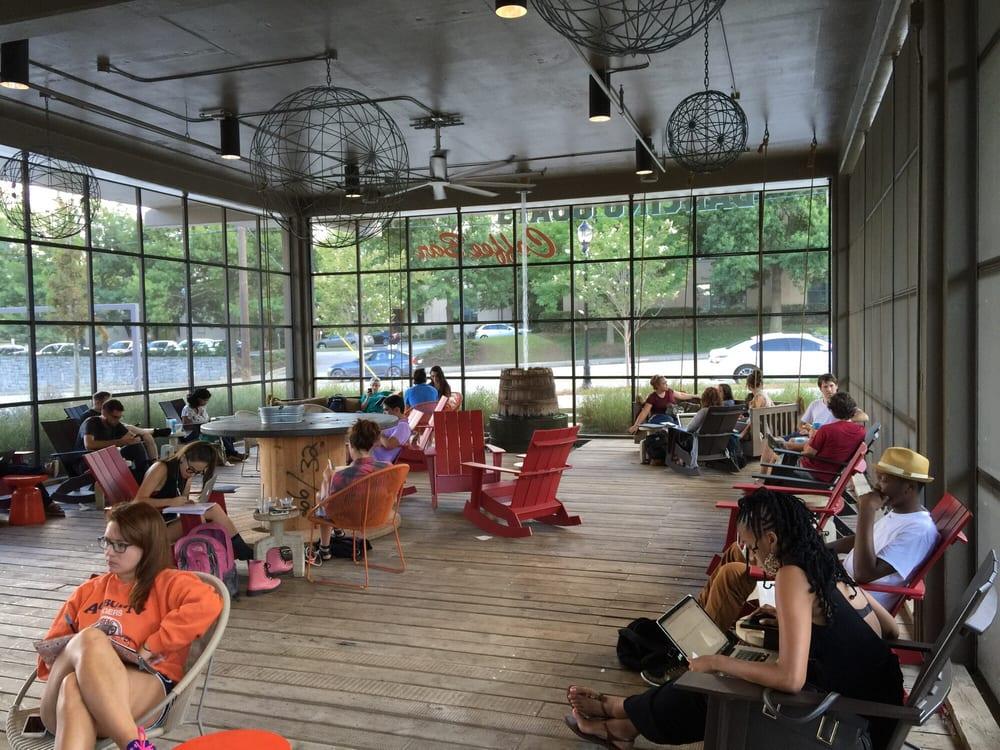 Photo from Priti J. Yelp.com