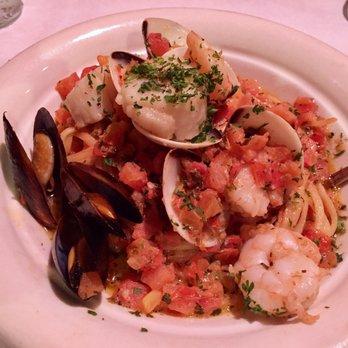 Trombino S Restaurant Albuquerque Nm