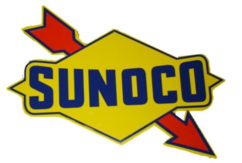 Quenzel's Sunoco: 1106 Mantua Pike, Wenonah, NJ