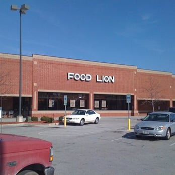 Food Lion Grocery 1100 Sabbath Home Rd Sw Supply Nc Phone