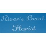 River's Bend Florist: 220 Johnson Creek Dr, Chester, VA