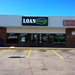 Payday loans gauteng image 1