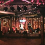 How can you Photo of Basement Bar - Fort Worth TX United States ... & Basement Bar - 36 Photos u0026 42 Reviews - Dive Bars - 105 W Exchange ...