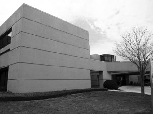 Encompass Health Rehabilitation Hospital of City View: 6701 Oakmont Blvd, Fort Worth, TX