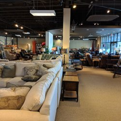 Kelly S Furniture Mattress Outlet Furniture Stores 3950 Hagers