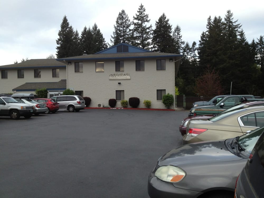 Tualatin Valley Fire & Rescue Regional Training Center | 12400 SW Tonquin Rd, Sherwood, OR, 97140 | +1 (503) 625-2065