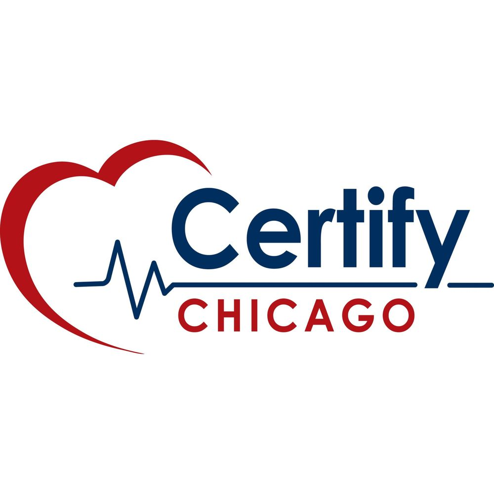 Certify chicago cpr classes 7017 n milwaukee ave niles il certify chicago cpr classes 7017 n milwaukee ave niles il phone number yelp xflitez Images