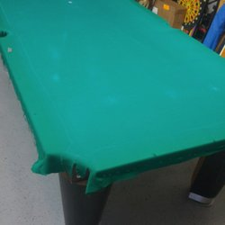 Go Guys Pool Table Movers And More Photos Movers - Pool table movers near me