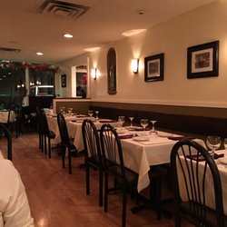 Photo Of Spanish Olive Brick Nj United States Excellent Cuban Restaurant