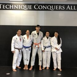 THE BEST 10 Martial Arts in Denver, CO - Last Updated