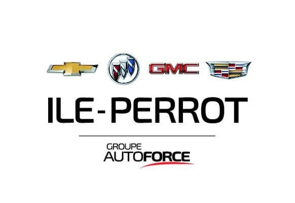 Gm Ile Perrot >> Cadillac Chevrolet Buick Gmc De L Ile Perrot Car Dealers 2000