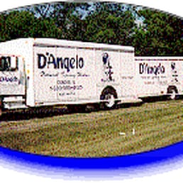D Angelo Natural Spring Water Inc Closed Water