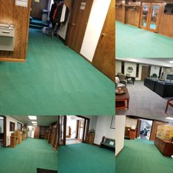 J Amp J Professional Cleaning Services 14 Photos Carpet