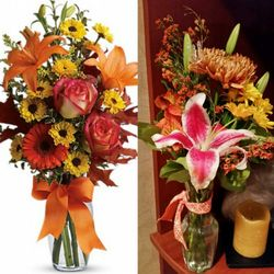 Forget-Me-Not Floral - Florists - 605 Main St, Rapid City, SD - Phone Number - Products - Yelp