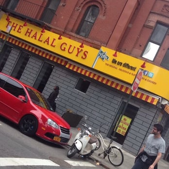 the halal guys 4600 photos 8912 avis stands de restauration w 53rd st 6th ave theater. Black Bedroom Furniture Sets. Home Design Ideas