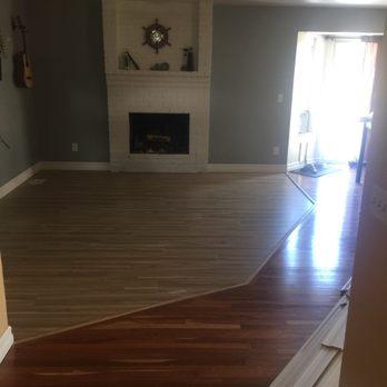 Elegant Tile and Hardwood Floors - Temp. CLOSED - 64 Photos & 46 ...