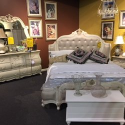 Photo Of Regency Furniture   Upper Marlboro, MD, United States