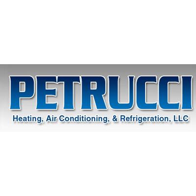 Petrucci Heating, Cooling & Refrigeration: 2838 Main St, Beallsville, PA