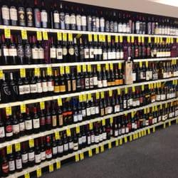 cvs wine